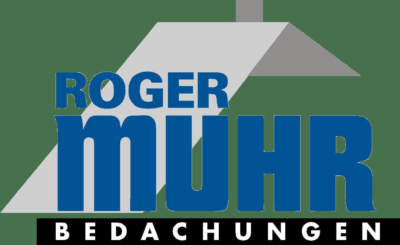Roger Muhr Bedachungen