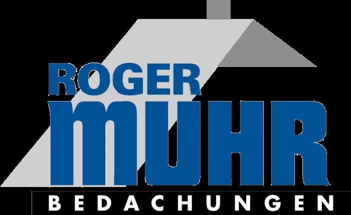Ihr Dachdecker Roger Muhr